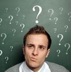 Qu'est ce que le double plafond de la loi Pinel ?