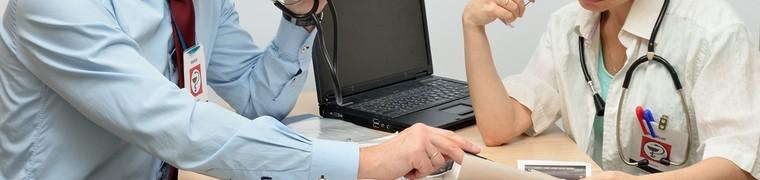 La Drees dresse le premier bilan de la complémentaire santé d'entreprise