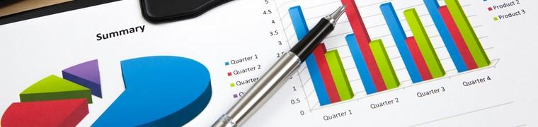 Les risques sociaux représentent un tiers du marché de l'assurance privé