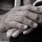 La DREES signale une précarité sanitaire chez les bénéficiaires de l'ASPA