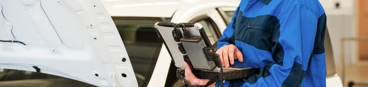 Durcissement du contrôle technique pour les véhicules diesel à partir de 2019