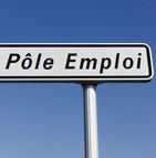 La durée d'indemnisation changera avec les réformes de l'allocation chômage