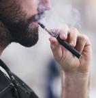 L'e-cigarette prouve son efficacité en matière de sevrage tabagique