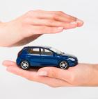 eca assurances et xenassur annoncent des formules de risques auto aggravés plus souples