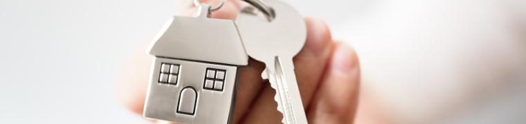 Pendant les vacances, l'échange de logement profite à tous !