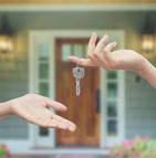 Echange de maison et assurance