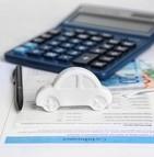 L'économie collaborative influence les compagnies d'assurances