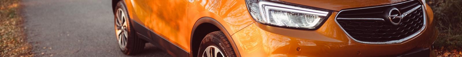 Les émissions de CO2 ont cessé de baisser depuis l'explosion des ventes des SUV