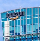 Les employés d'Amazon sont autorisés à se rendre au travail accompagnés de leurs chiens