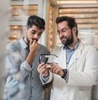 Les employés d'entreprise profiteront aussi du dispositif « 100% santé »