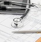 Les employeurs doivent rester vigilants par rapport aux dispenses de complémentaire santé
