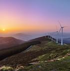 EDF Total énergies renouvelables priorités