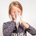 Les enfants de demain pourraient souffrir moins d'allergies grâce au fromage