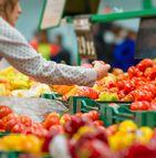 La qualité des produits alimentaires