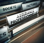 assurance entreprise en difficulté