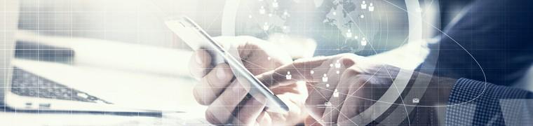 légalité information reconduction tacite mail