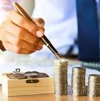 assurance bercy épargne long terme produits