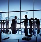 L'épargne collective en entreprise