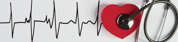pacemaker fraude assurance
