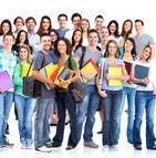 dénonciation mutuelles étudiantes