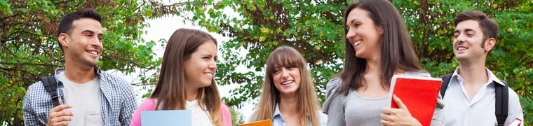 rattachement mutuelle étudiante