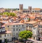 Les étudiants constatent une augmentation du coût des logements étudiants à Montpellier