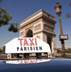 Euro-assurance lance SOS TAXI