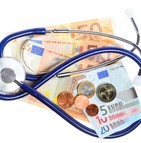 L'Europe se mobilise pour préserver le secteur de la santé de pertes importantes