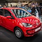 Les Européens déplorent le refus d'indemniser de Volkswagen