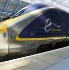Eurostar renforce sa présence digitale avec la réservation d'hôtels en ligne