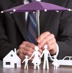 D'éventuelles hausses au niveau des prix de certaines assurances sont prévues en 2019