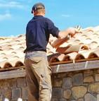 Rénovation exonération responsabilité professionnels intervenants