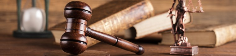 expertise unilatérale non judiciaire