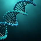 Les experts ont déjà recensé près de 9 000 maladies génétiques rares