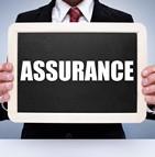 Création Fédération française de l'assurance