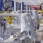 Les fabricants européens de voitures propres pourront se voir imposer des quotas de vente