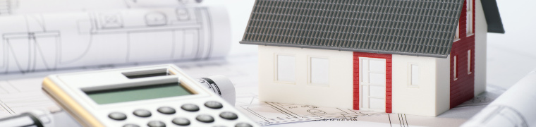 facteurs prime assurance habitation