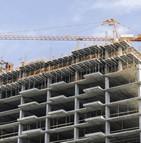 La faillite des assureurs intervenant dans la construction menace des milliers de ménages