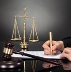 La faute délictuelle n'est pas contractuelle