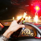La faute inexcusable du passager, cause exclusive de l'accident, lui fait perdre son droit à être indemnisé