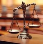 Le régime de l'indemnisation en cas d'infraction pénale intentionnelle est-il adapté ?