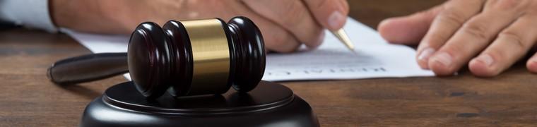 Le sort des frais d'expert devant la juridiction pénale