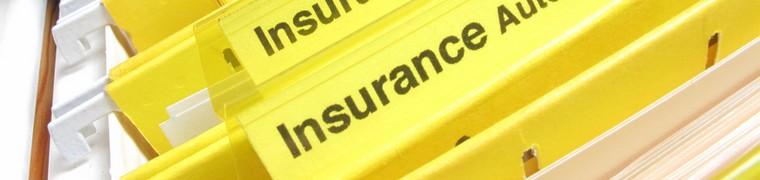 Le Fichier des véhicules assurés contribuera à la lutte contre la conduite sans assurance
