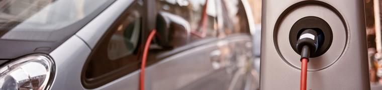 La filière automobile doit disposer des ressources suffisantes pour généraliser la voiture électrique