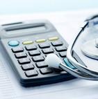 La fin du régime spécifique d'assurance maladie pour les étudiants va entraîner quelques bouleversements
