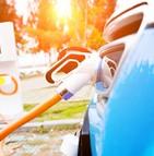 Fin des subventions pour l'acquisition d'automobiles électriques d'ici 2020 en Chine