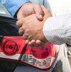 Le financement auto toujours orienté à la hausse