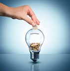 Crowdfunding assurance capital investi