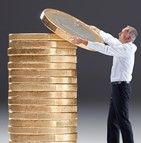 Findsquare assurance emprunteur