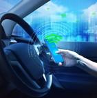 Ford a obtenu un brevet permettant de conduire un véhicule comme dans un jeu vidéo
